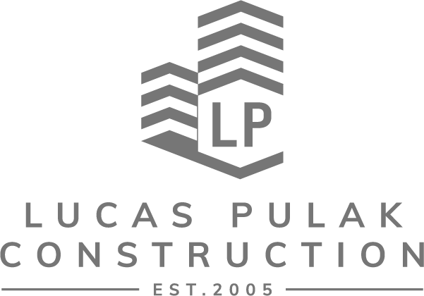 Lucas Construction